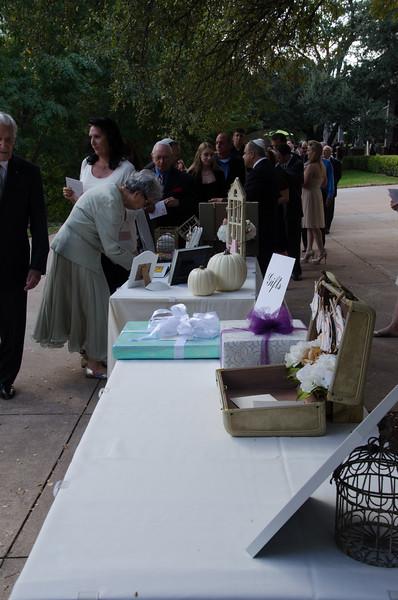 Andrew & Stefani Wedding Ceremony 2014-BJ1_5113.jpg