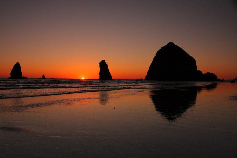 Cannon_Beach_2011_16.JPG