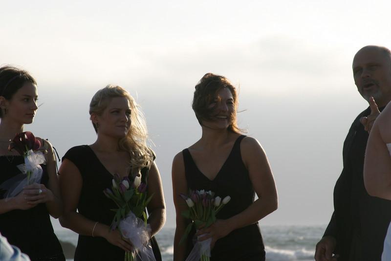 Wedding pics by Jetton 055.jpg