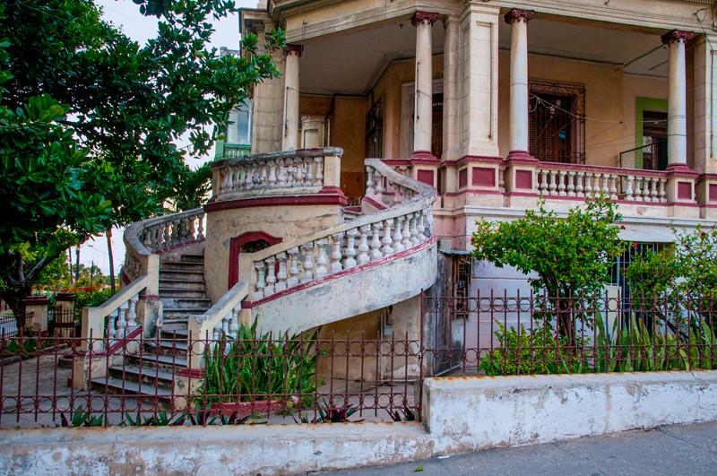 Old Buildings-17.jpg