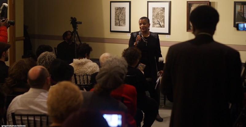 20160303 Women Live Jazz Perspectives Newark Museum  843.jpg