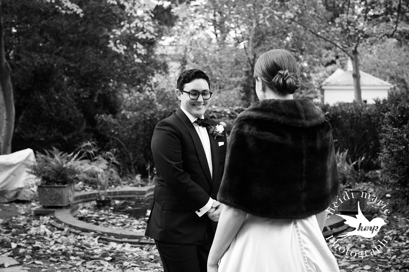 H&B_Wedding-180.jpg