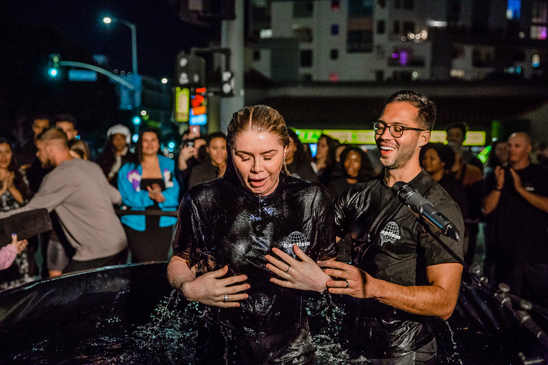 2019_27_01_Hollywood_Baptism_Sunday_FR-33.jpg