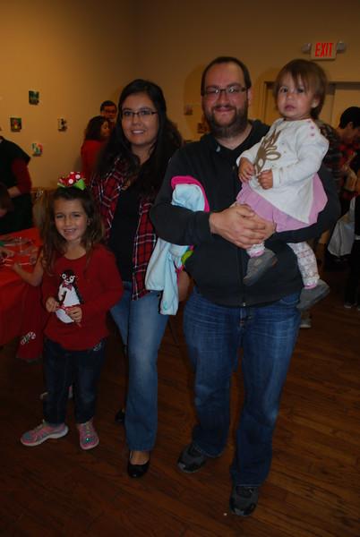 Leah & Stefan Fode with children Tessa & Emily Fode 3.JPG