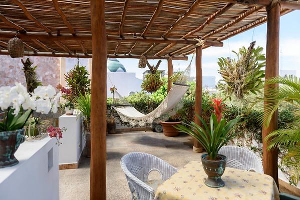 Hotel Hacienda Alemana, Puerto Vallarta