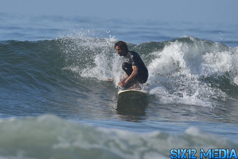 Surf Santa Monica-185.jpg