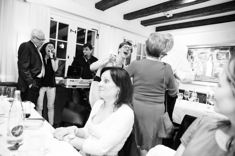 Hochzeit-Fraenzi-und-Oli-2017-885.jpg