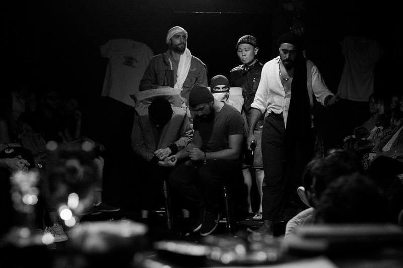Allan Bravos - Fotografia de Teatro - Indac - Migraaaantes-138-2.jpg