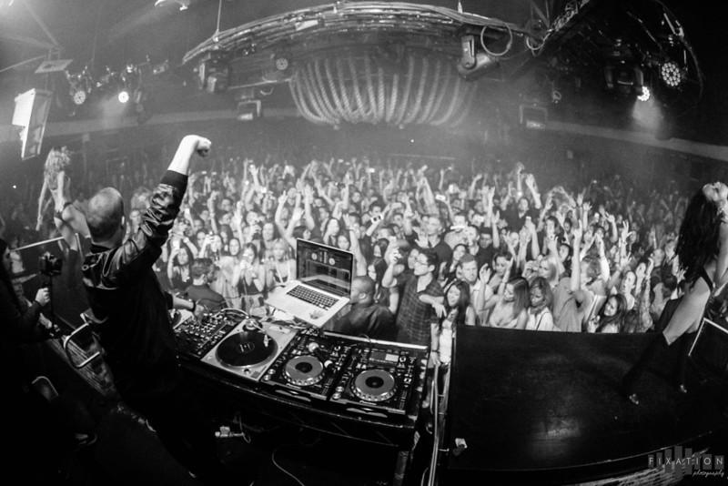 DJ Snake Fixation-81.jpg