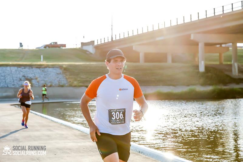National Run Day 18-Social Running DFW-1227.jpg