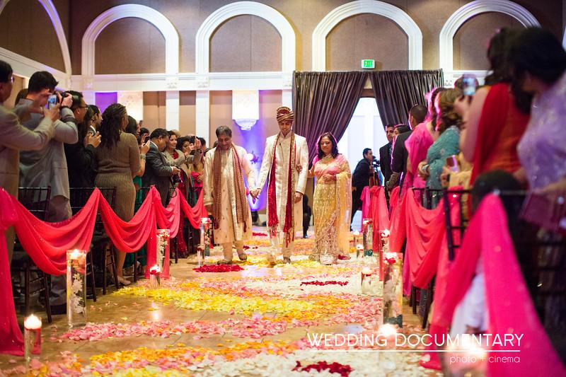 Deepika_Chirag_Wedding-997.jpg