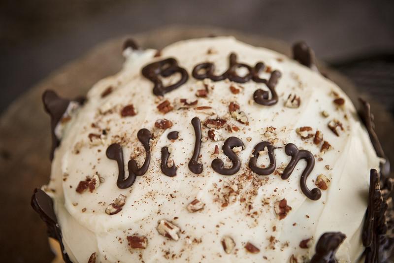 Wilson-20.jpg