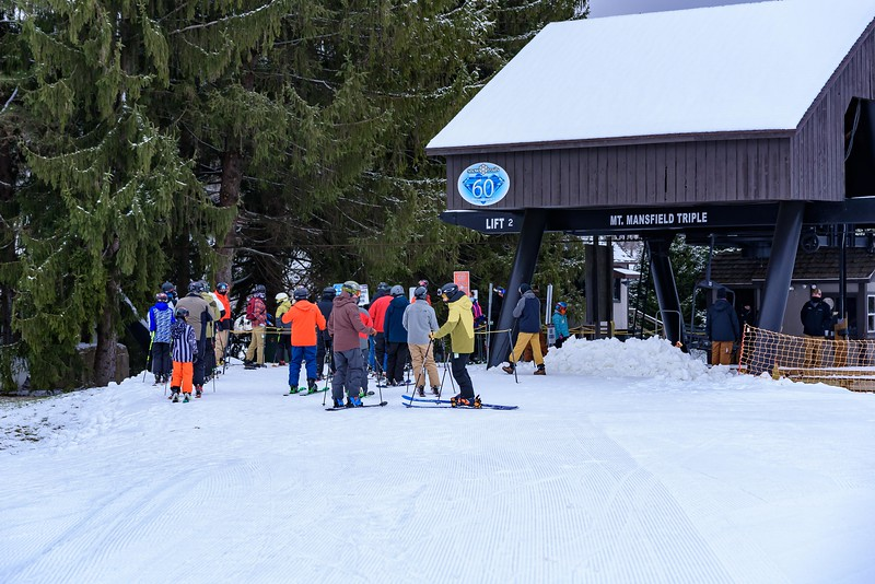 Opening-Day_60th-Anniversary-Season_Snow-Trails_OH-76825.jpg