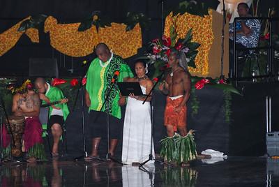 7-2-11 Kaleo Onalani - Tahiti Fete San Jose