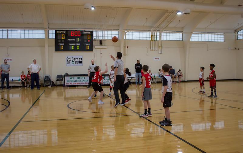 Basketball 2020-14.jpg
