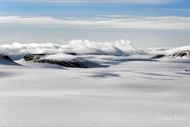 Franz Josef Glacier from Helicopter.jpg