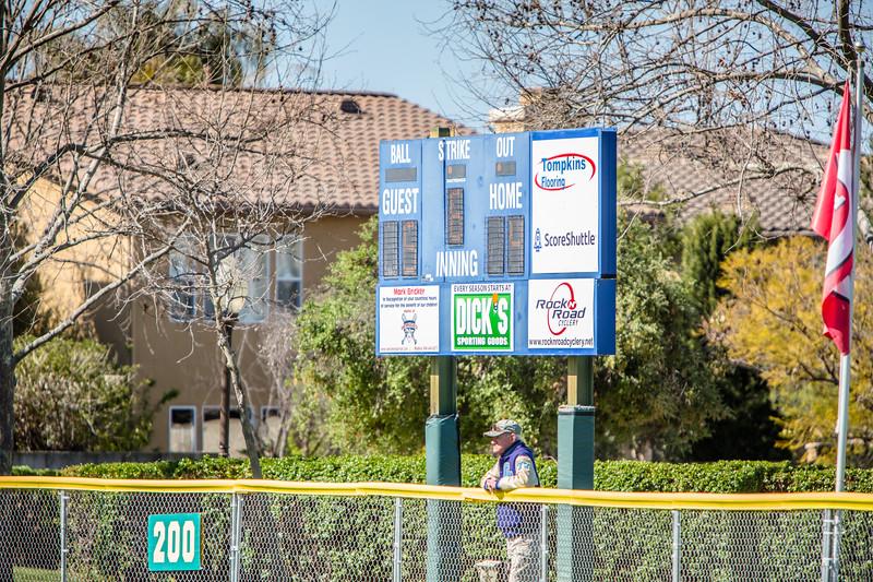 20190330-Dodgers4448.jpg