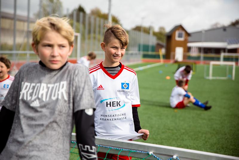 Feriencamp Wilster 08.10.19 - b (02).jpg