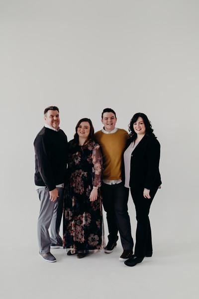 AmyG-Family-March2020-5-1.jpg