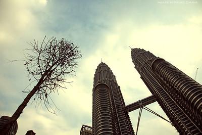 Malaysia | Kuala Lumpur 2011