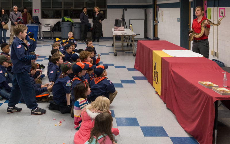 Cub Scout Blue and Gold Banquet 2018-113.jpg