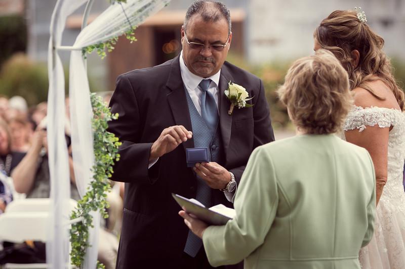 Carson Wedding-76.jpg