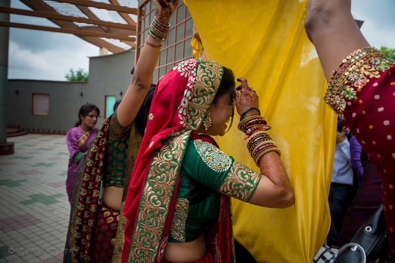 Wedding Day-2_xqd (Jay Pooja)-306.jpg