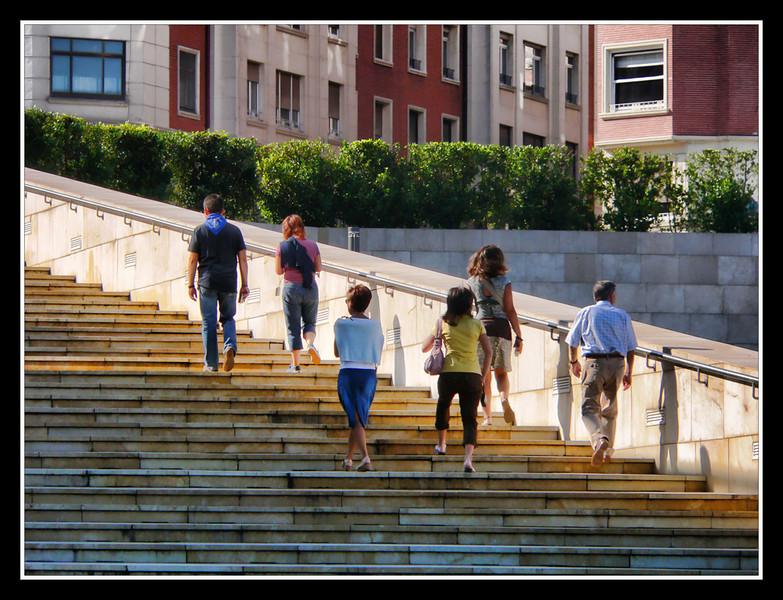 2006-08 FR Bilbao 197.jpg