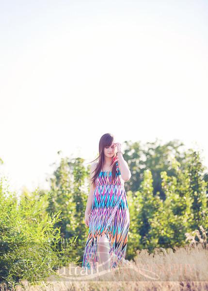 Beautiful Lindsay 16.jpg