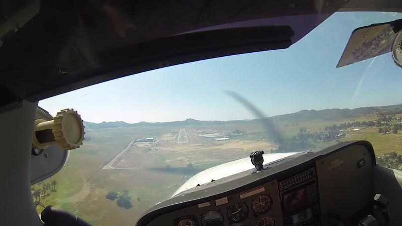 Flight_landing_headcam_04192017_4.mp4