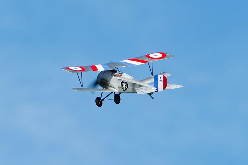 FZ_Nieuport17_12.jpg