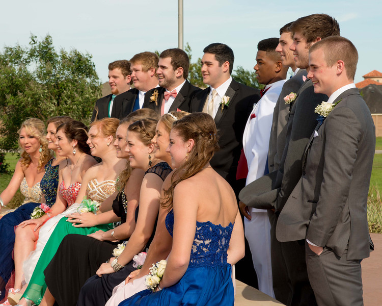 Brooke Senior Prom 047c.jpg