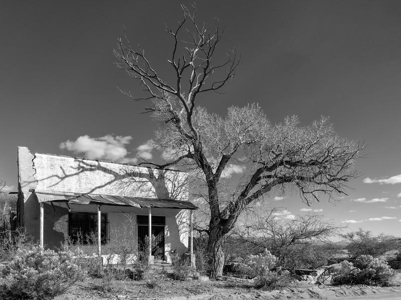 S AZ Ghost Towns CCT 1-22-2019e-.jpg