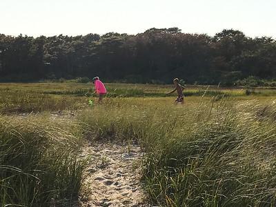 Family Beach 9.4.17