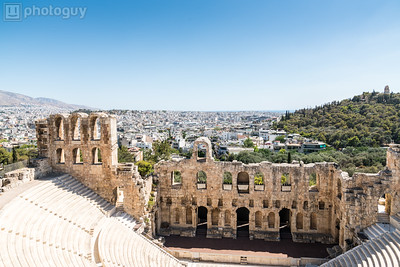 20160814_ATHENS_GREECE (31 of 51)