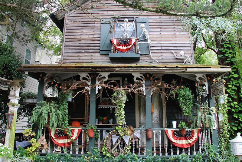 Fernandina Beach haunted house.jpg