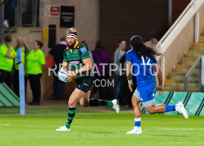 LRCC_LeinsterRugbyfriendly_Sep2019 _1000.JPG