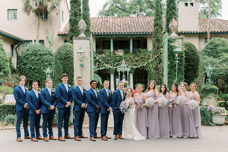 TylerandSarah_Wedding-429.jpg