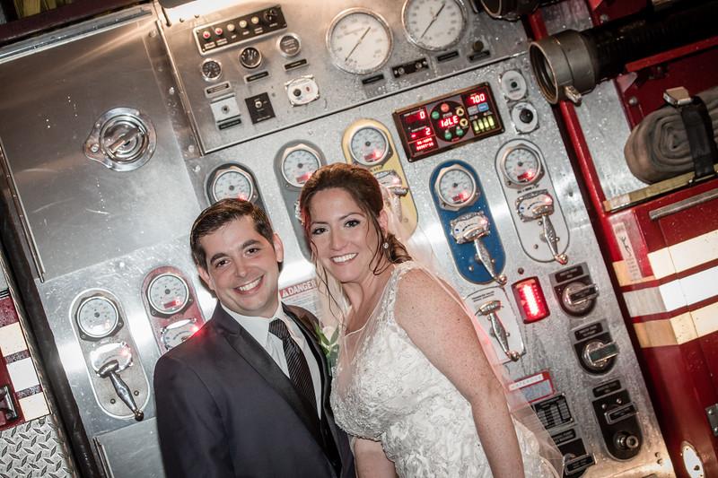 MRN_0885_Loriann_chris_new_York_wedding _photography_readytogo.nyc-.jpg.jpg