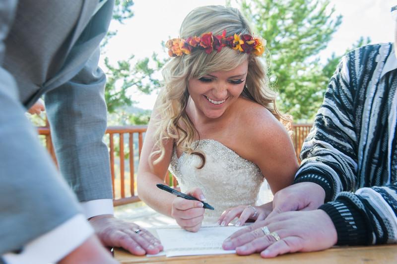 Jodi-petersen-wedding-393.jpg