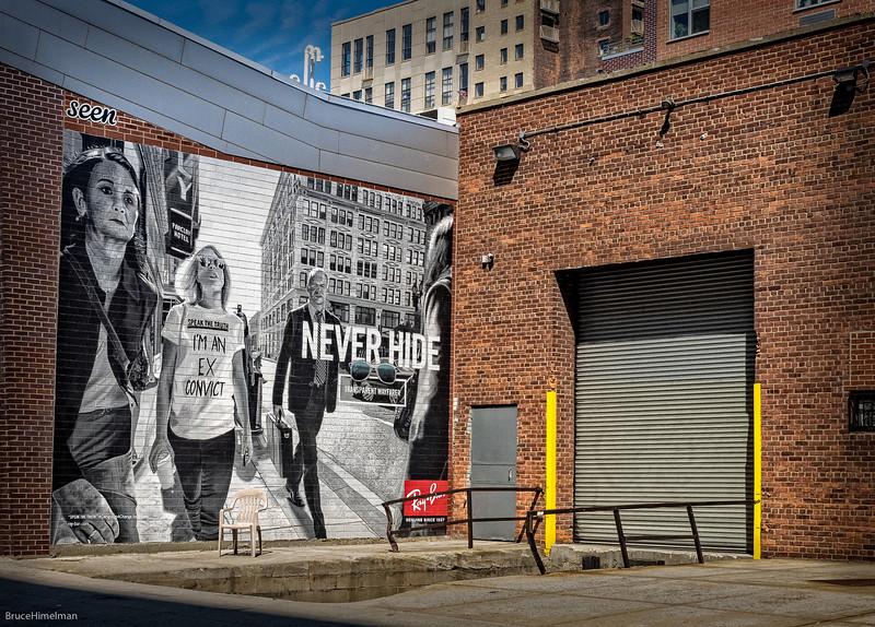 Brooklyn-Lower East Side-1-2.jpg