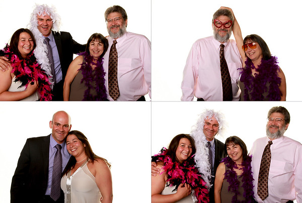 2013.05.11 Danielle and Corys Photo Booth Prints 052.jpg