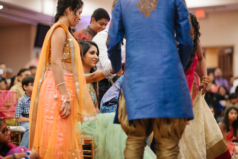 Le Cape Weddings_Isha + Purvik-671.jpg