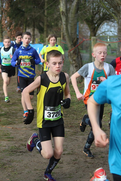 LottoCrossCup2020 (119).JPG