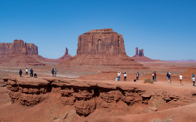 2019-10-14 Monument Valley, AZ Terry's-DSC_7873-040.jpg