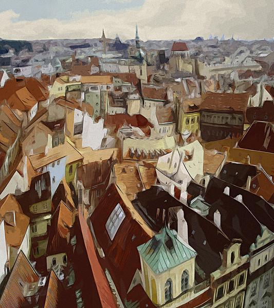 WP  Prague.jpg