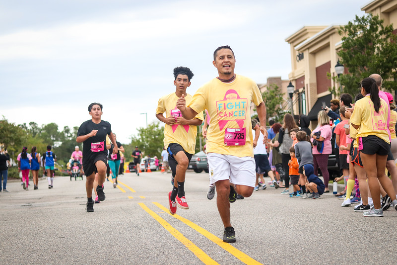 RunForTheTaTas2019_306.jpg