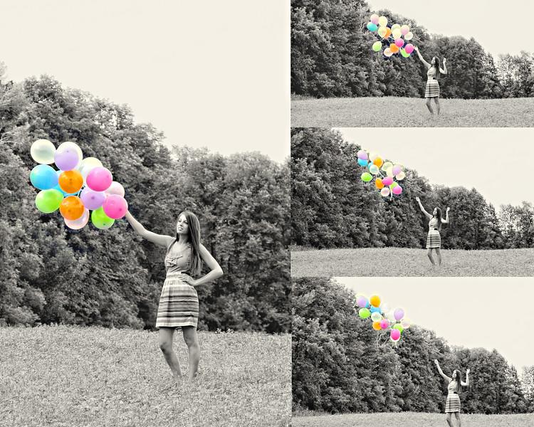 Untitled-1 8x10 bw.jpg
