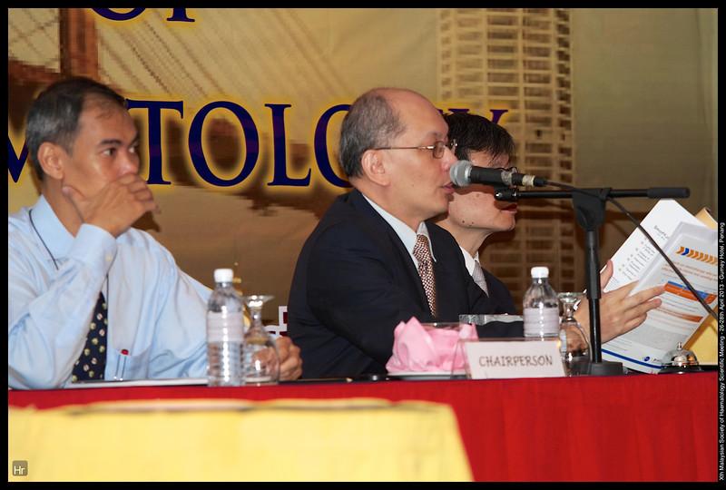 130426 MSH The Speakers 20.jpg