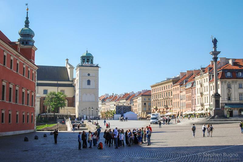 Warsaw-.jpg